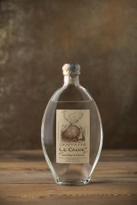 monovitigno-cabernet20cl