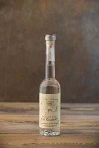 monovitigno-uva-fragola10cl