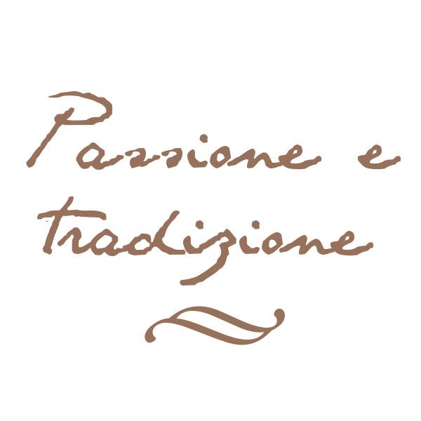 passione-tradizione